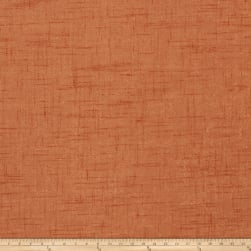 Fabricut Bolt Sienna Fabric