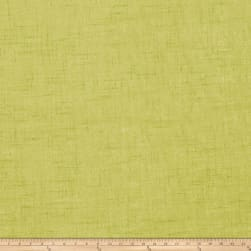Fabricut Bolt Kiwi Fabric