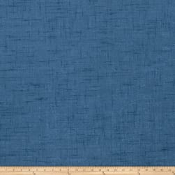 Fabricut Bolt Cobalt Fabric