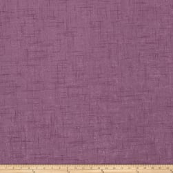 Fabricut Bolt Purple Fabric