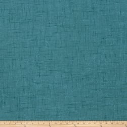 Fabricut Bolt Teal Fabric
