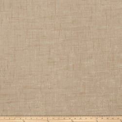 Fabricut Bolt Taupe Fabric