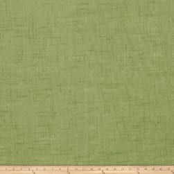 Fabricut Bolt Basil Fabric