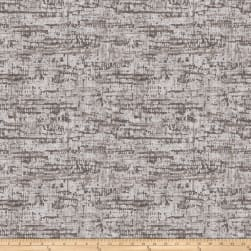 Fabricut Bovine Brownstone Fabric