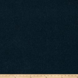 Fabricut Boys Club Velvet Navy Fabric