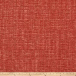 Kendall Wilkinson Broadway Chenille Sunset Fabric