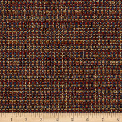 Covington Jackie-O Backed Tweed Sport Fabric