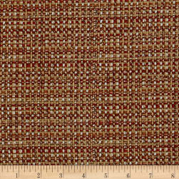Covington Jackie-O Backed Tuscan Tweed Sun Fabric
