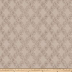 Fabricut Calling Chenille Putty Fabric