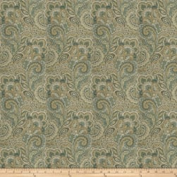 Fabricut Camillo Seagrass Fabric