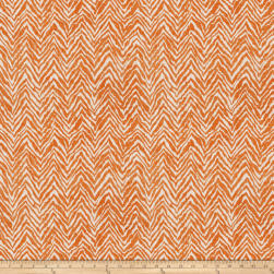 Fabricut Capture Slub Copper Fabric