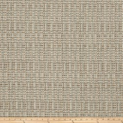 Fabricut Cashing Out Basketweave Mineral Fabric