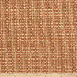 Fabricut Cashing Out Basketweave Tuscan Sun Fabric
