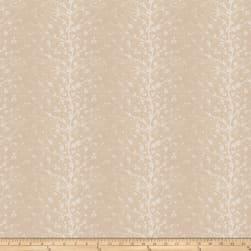 Fabricut Castling Embroidered Topaz Fabric