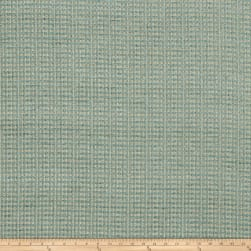 Fabricut Casual Chenille Pool Fabric