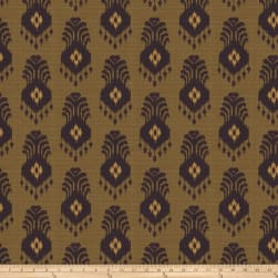 Fabricut Cermak Savannah Fabric