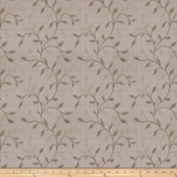 Mount Vernon Chesapeake Pewter Fabric