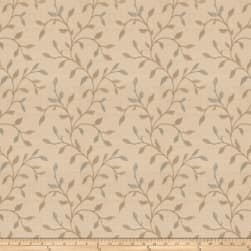 Mount Vernon Chesapeake Stream Fabric