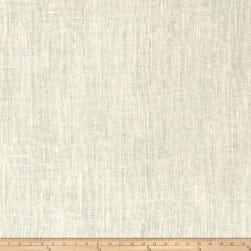Fabricut Clifton Linen Oatmeal Fabric