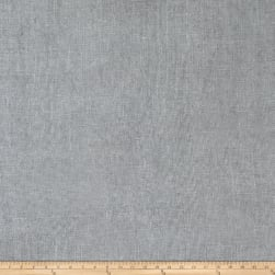 Fabricut Clifton Linen Slate Fabric