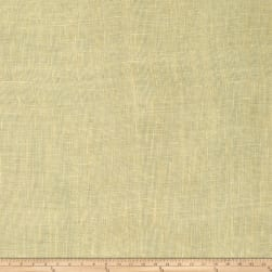 Fabricut Clifton Linen Dijon Fabric