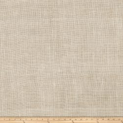 Fabricut Clifton Linen Beach Fabric