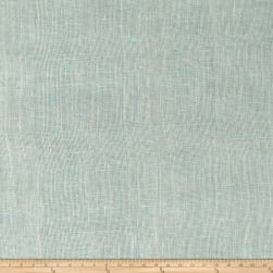 Fabricut Clifton Linen Spa Fabric
