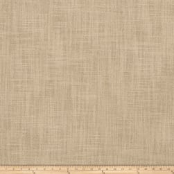 Fabricut Concord Wheat Fabric
