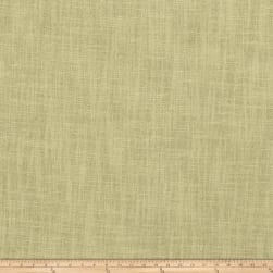 Fabricut Concord Lime Fabric