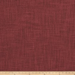 Fabricut Concord Sherry Fabric