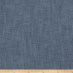 Fabricut Concord Denim Fabric