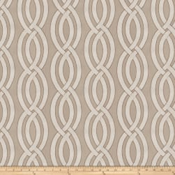 Fabricut Confucius Pebble Fabric