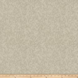 Fabricut Cosmo Sheen Natural Sheen Fabric