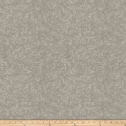 Fabricut Cosmo Sheen Pewter Shimmer Fabric