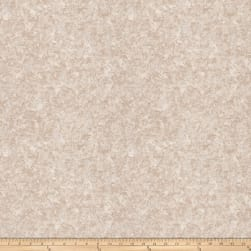 Fabricut Cosmo Sheen Frosted Caramel Fabric