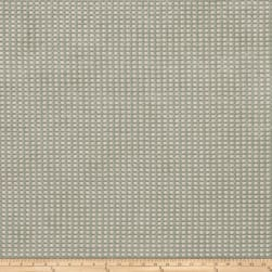 Fabricut Craft Chenille Aquamarine Fabric