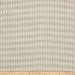 Fabricut Craft Chenille Almond Fabric