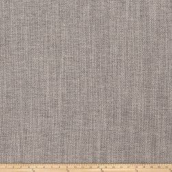 Fabricut Darnel Basketweave Granite Fabric