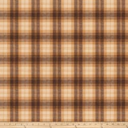 Fabricut Deerpath Wool Fawn Fabric