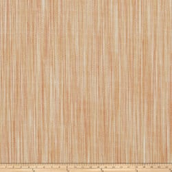 Fabricut Destroyer Basketweave Apricot Fabric