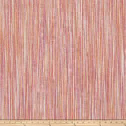 Fabricut Destroyer Basketweave Candy Fabric