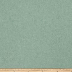 Fabricut Devon Faux Wool Surf