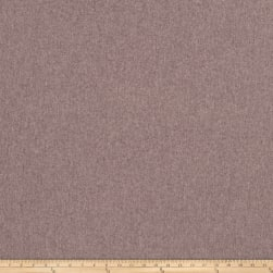 Fabricut Devon Faux Wool Quartz Fabric