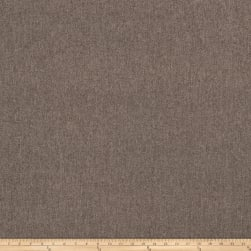 Fabricut Devon Faux Wool Zinc Fabric