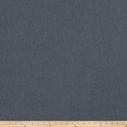 Fabricut Devon Faux Wool Ocean Fabric