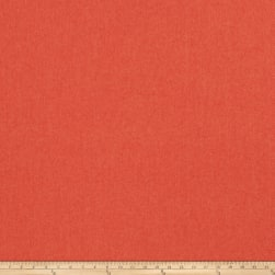 Fabricut Devon Faux Wool Flame