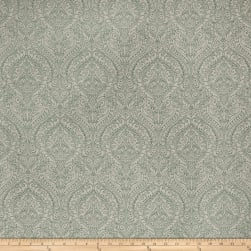 Fabricut Donatella Basketweave Jade Fabric