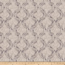 Fabricut Double Cross Jacquard Zephyr Fabric
