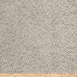 Fabricut Dream Theater Jacquard Water Fabric