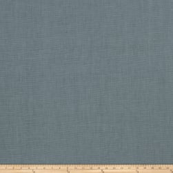 Fabricut Dublin Linen Blend Dawn Fabric
